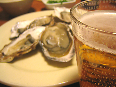 oyster_and_beer.jpg